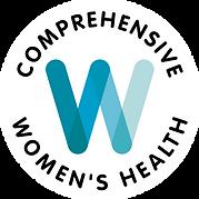 Comprehensive Womens Health Logo RGB.png