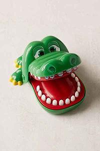 Croc dentist game.jpeg