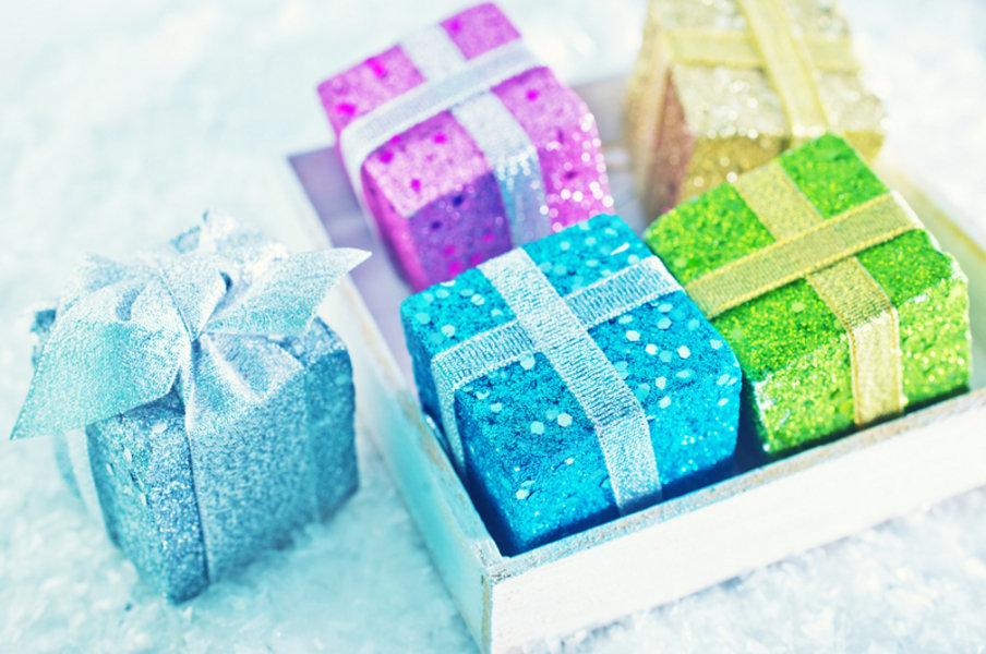 giftsblue.jpg