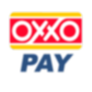 oxxo-pay-compressor.png