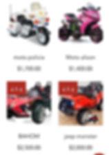 SmartSelect_20191022-222011_Chrome.jpg
