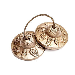 cymbales-cymbales-tibetaines-tingshas-ta
