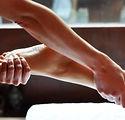 massage-sportif.jpg