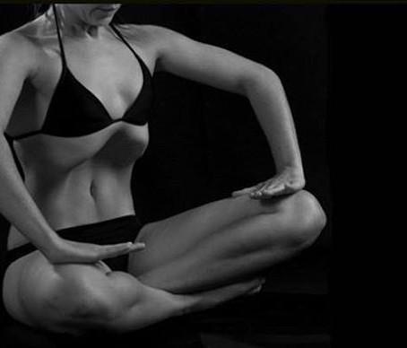 Qu'est-ce que la gymnastique abdominale hypopressive (GAH)?