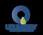 logotipo liquilentes.png