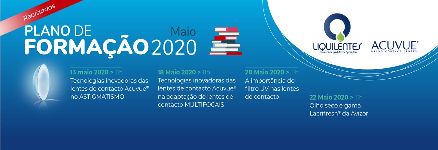 plano formacao 2020 maio-11 cópia.jpg