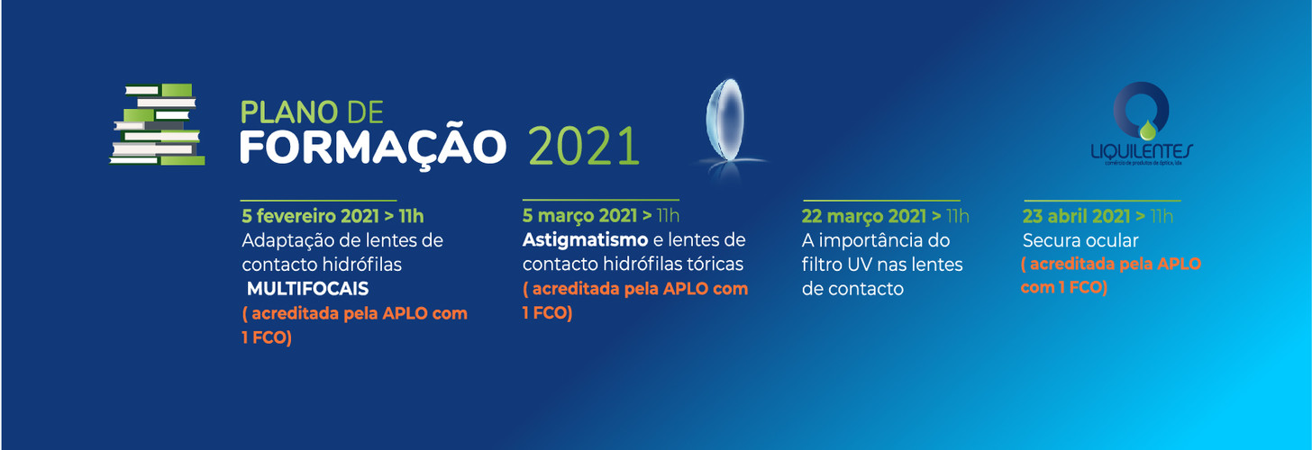 plano formacao 2021.jpg