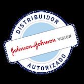 JJ vendedores autorizados-01.png