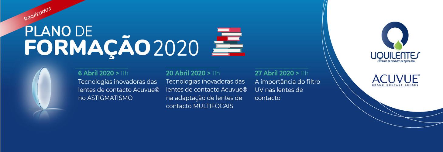 plano formacao 2020-01 cópia.jpg