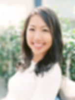 Susan Chen - For Web-32.jpg