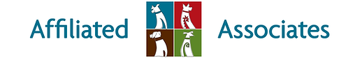 Affiliated Associates Insurance logo