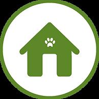 Affiliated Associates Insurance Associates icon
