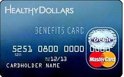 healthy-dollars-benefit-card.jpg