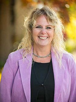 Michelle Woodbury