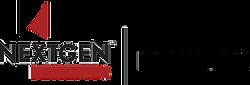 NextGen Benefits Network logo