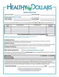manual-claim-form.png