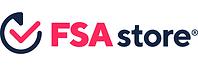 fsa-store-logo.png