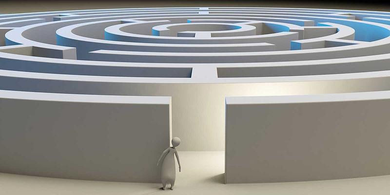 confusion-maze.jpg