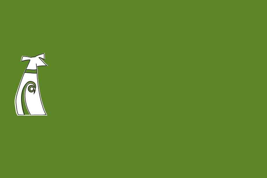 green-dog-bg.png