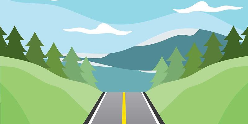 clear-road-2.jpg