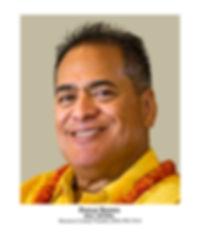 REVISED-Pomai-Headshot-2019-8-by-10.jpg