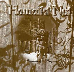 Hawaiki Nui CD Art.jpg
