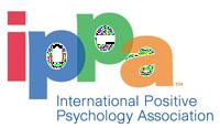 ippa-logo-200.png