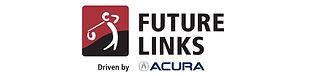 2017 future links logo.jpg