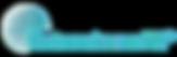 Nbi%2520Logo%2520300kb_edited_edited.png