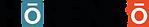 Logo Horenso H(1).png