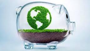 Financer la transition énergétique de votre organisation, les réponses à toutes vos questions