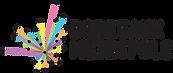 1280px-Bordeaux_Metropole_Logo.png