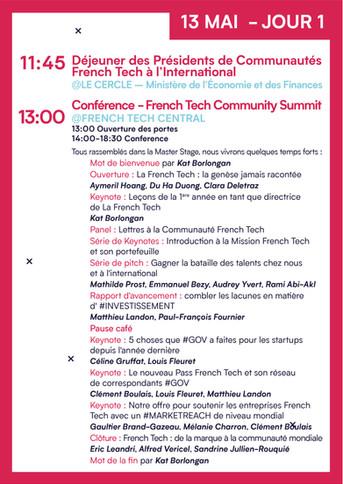 sommet_French_tech_brochure_A4_v1-03.jpg