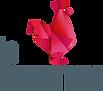 FT_logo-05_modifié.png
