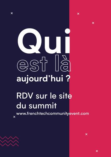 sommet_French_tech_brochure_A4_v1-02.jpg