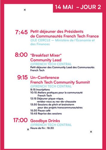 sommet_French_tech_brochure_A4_v1-05.jpg