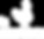 FT-logo blanc_modifié.png