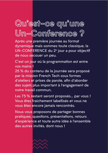 sommet_French_tech_brochure_A4_v1-06.jpg
