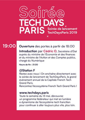 sommet_French_tech_brochure_A4_v1-04.jpg