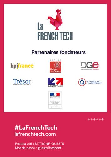 sommet_French_tech_brochure_A4_v1-08.jpg