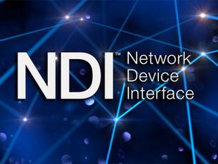 This thing called NDI