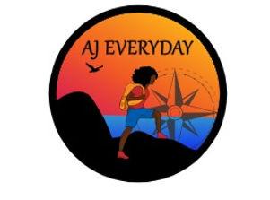 AJ%20Everyday_edited.jpg