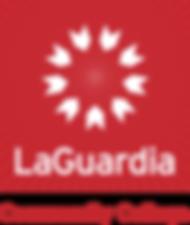 1200px-LaGuardia_Community_College_logo.