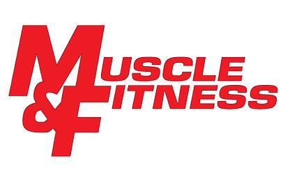 MuscleFitnessLogo.jpg