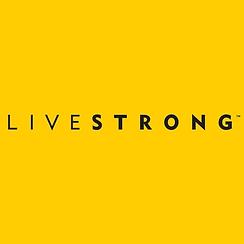 LIVESTRONG_logo_FONT.png
