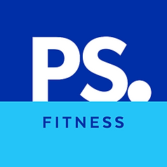 pop sugar fitness.png