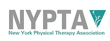 New York Physical Therapy Assocation