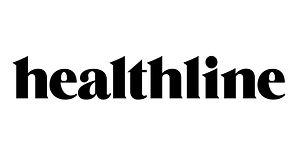 Healthline2_OG.jpg