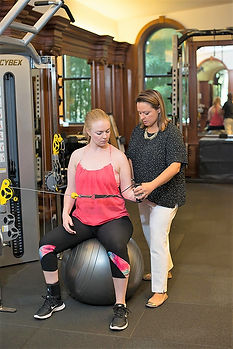 Physical Therapy for Adults | Marko Physical Therapy | New York City | Upper West Side