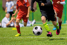 Physical Therapy for Adolescents | Marko Physical Therapy | New York City | Upper West Side